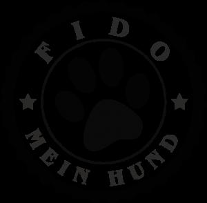 hunde_pfote_aufkleber_fido_1